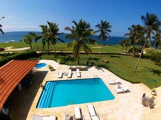 Casa de Campo - Costa Verde 3 - La Romana vacation rentals