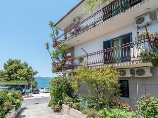 Apartments Rozic Trogir 1 - Trogir vacation rentals