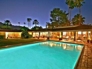 Paradise Cove - Palm Springs vacation rentals
