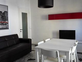 Appartamento Frontemare in Sottomarina - Sottomarina vacation rentals