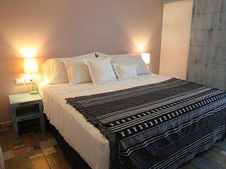 Beautiful Aparment in caribbean downtown villa II - Playa del Carmen vacation rentals