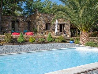 Maison U FILANCIU au coeur du vignoble de Patrimonio - Saint Florent vacation rentals