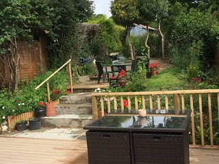 Countryside property close to many popular beaches and Dorset attractions - Puncknowle vacation rentals