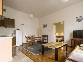 Old Town Residence at Wolnica 9 street - Krakow vacation rentals
