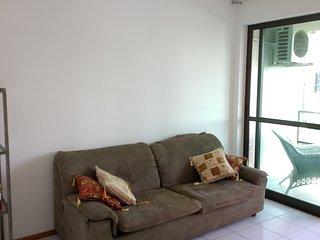 Cozy Room in Boa Viagem/Quarto aconchegante em Boa Viagem - Recife vacation rentals