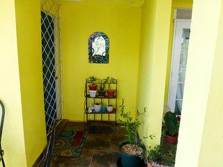 Perfect 2 bedroom House in Saint Michael - Saint Michael vacation rentals