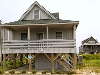 Sea Senorita - Nags Head vacation rentals