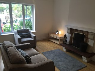 Docklands Self Catering Apartments - Dublin vacation rentals