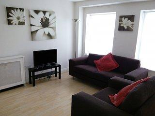 Nice Dublin Apartment rental with Internet Access - Dublin vacation rentals