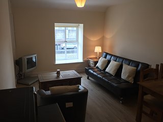 Philipsburg Self Catering Apartments - Dublin vacation rentals