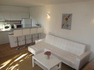 Appartement dans bastide à 5 minutes de Gordes - Gordes vacation rentals