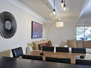 Sun Valley Dollar Meadows Condominium - Ketchum vacation rentals