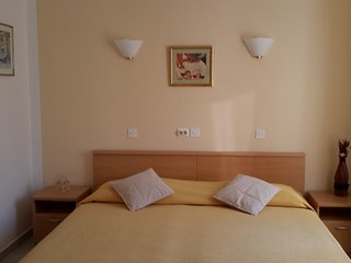 Apartment No. 1 in Guesthouse Pension Pavlovic - Lopud vacation rentals