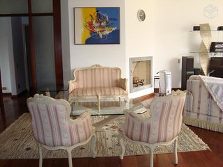 Perfect Santana de Parnaiba Apartment rental with Internet Access - Santana de Parnaiba vacation rentals