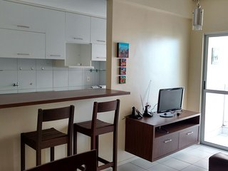 3 bedroom Apartment with Internet Access in Recife - Recife vacation rentals