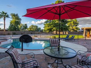 Kierland Commons and Scottsdale Quarter - Scottsdale vacation rentals