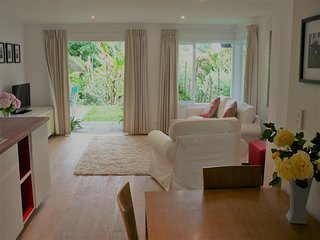 Apartment, Central, Location Walk To Eden Park - Auckland vacation rentals