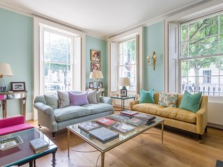onefinestay - Alderney Street IV private home - London vacation rentals