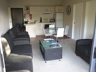 Bay of Islands Holiday Apartments - Paihia vacation rentals