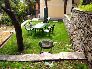 Beautiful 2 bedroom Condo in Oggebbio with Balcony - Oggebbio vacation rentals