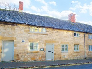 Cidermill Cottage - Chipping Campden vacation rentals