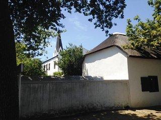 Comfortable 1 bedroom Stellenbosch Condo with Internet Access - Stellenbosch vacation rentals