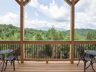 Greenbrier Estate - Gatlinburg vacation rentals