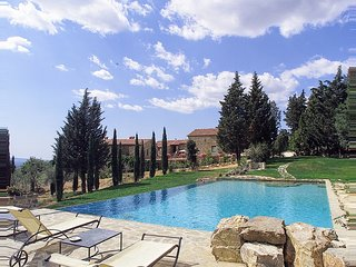 Perfect House with Internet Access and A/C - Barberino Val d'Elsa vacation rentals