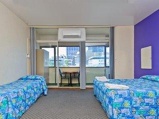 Mountway Holiday Apartments - 53 - Perth vacation rentals