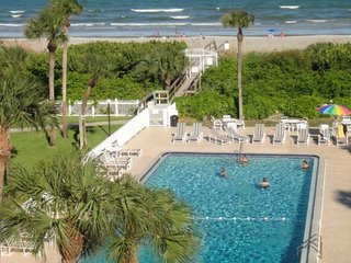 220 Young Ave #32 - Cocoa Beach vacation rentals