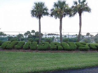 3160 N. Atlantic Ave Unit A-205 - Cocoa Beach vacation rentals
