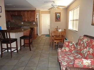 404 Taylor Ave :: Cape Canaveral Vacation Rental - Cape Canaveral vacation rentals
