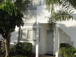 508 Beach Park Lane Cape Canaveral - Cape Canaveral vacation rentals