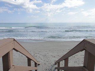 Nice 3 bedroom Apartment in Cocoa Beach - Cocoa Beach vacation rentals