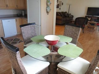 5801 N Atlantic Ave #111 Cape Canaveral :: Cape Canaveral Vacation Rental - Cape Canaveral vacation rentals