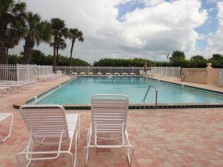 7520 Ridgewood Ave Unit #507 - Cape Canaveral vacation rentals