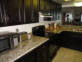 8498 Ridgewood Ave #2505 :: Cape Canaveral Vacation Rental - Cape Canaveral vacation rentals