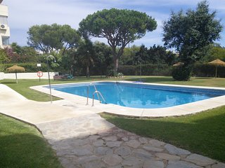 Sitio de Calahonda  spain - Sitio de Calahonda vacation rentals