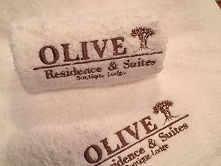 Olive Residence and Suites - Galega Suite - Crato vacation rentals