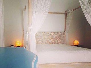 5 bedroom House with Internet Access in Porto Covo - Porto Covo vacation rentals