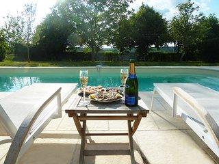 Lovely 5 bedroom Vacation Rental in Balledent - Balledent vacation rentals