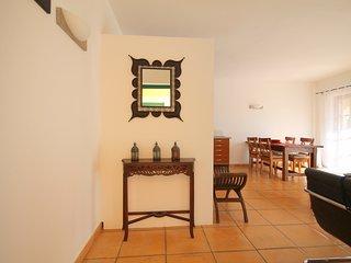 Private terrace and view in Port de Soller - Palma de Mallorca vacation rentals