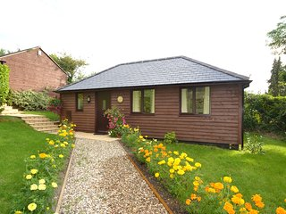 Delightful Cottage on the edge of Woodstock - Bladon vacation rentals