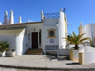 beautiful townhouse close to the beach - Carvoeiro vacation rentals