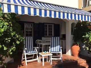 Ca' d' Oro - Roses vacation rentals