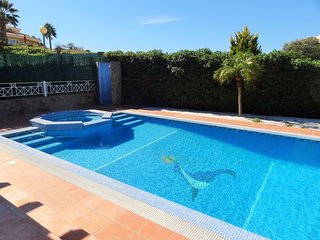 Lovely Villa with Television and Microwave - Carvoeiro vacation rentals