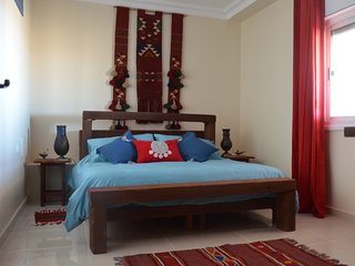 Perfect 2 bedroom House in Petra / Wadi Musa - Petra / Wadi Musa vacation rentals