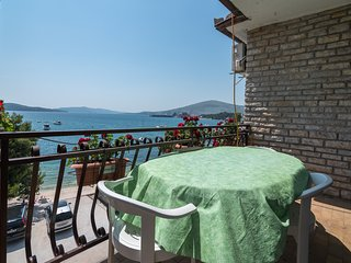 Apartments Rozic Trogir 2 - Trogir vacation rentals