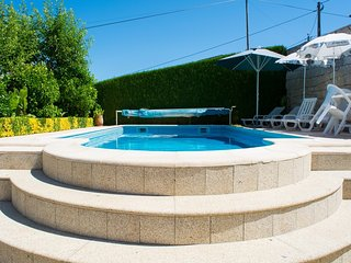 Property located at Cabeceiras de Basto - Cabeceiras de Basto vacation rentals