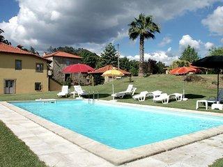 Property located at Ponte de Lima - Ponte De Lima vacation rentals